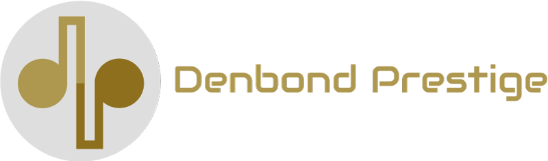 Denbond Prestige Wholesale Distributors