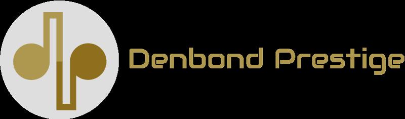 Skin-care Product Distributor | Denbond Prestige